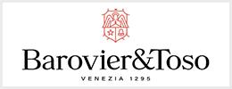 Barovier & Tosso